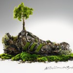 Adidas Tree