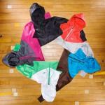 Nike Sportswear SS09