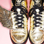 adidas Originals x Jeremy Scott