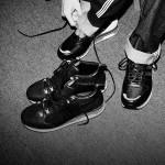 adidas Originals x Kazuki Kuraishi