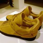 Кроссовки от Кэни Уэста для Louis Vuitton