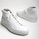 Common Projects Achilles Special Edition Mid