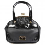 Samsonite Black Label by Viktor & Rolf Ladies Beauty Case