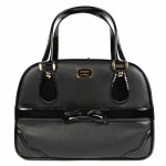 Samsonite Black Label by Viktor & Rolf Ladies Boarding Bag
