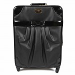 Samsonite Black Label by Viktor & Rolf Ladies Spinner Suitcase