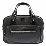 Samsonite Black Label by Viktor & Rolf Mens Computer Bag