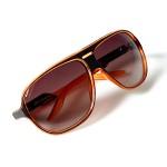 Солнцезащитные очки 55DSL