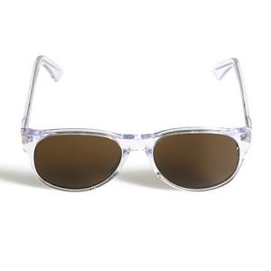 Солнцезащитные очки Adam Kimmel