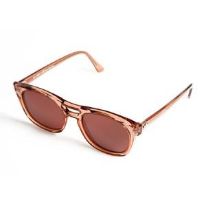 Солнцезащитные очки Costalots by M.Costa