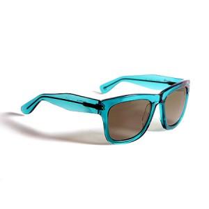 Солнцезащитные очки Ksubi