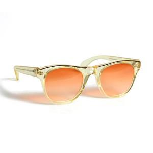 Солнцезащитные очки Linda Farrow Vintage