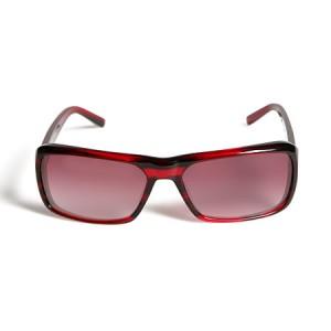 Солнцезащитные очки Modo