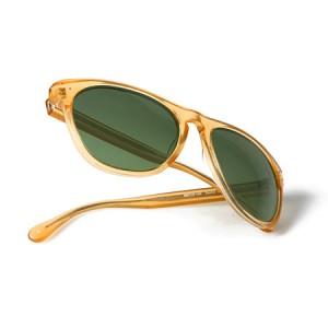 Солнцезащитные очки Oliver Peoples