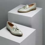 Обувь Paul Smith весна/лето 2009
