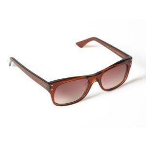 Солнцезащитные очки Selima Optique