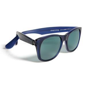 Солнцезащитные очки Silver Lining Opticians