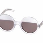Солнцезащитные очки Ksubi Bellatrix