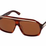 Солнцезащитные очки Ksubi Regor дымчатые