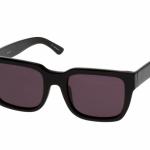 Солнцезащитные очки Ksubi Tiga черные
