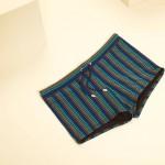 Пляжные шорты Paul Smith