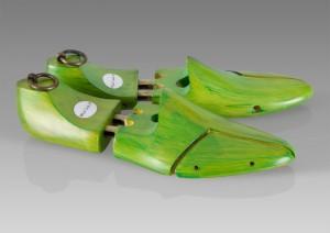 Деревянные распорки для обуви, Paul Smith