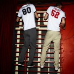 Ve;crfz jlt;lf Stussy Deluxe x Fred Perry Blank Canvas