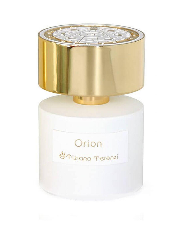 Духи Tiziana Terenzi Orion