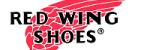 Американская марка обуви Red Wing Shoes