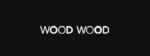 Марка уличной одежды Wood Wood