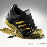 Adidas Midas