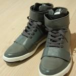 Jil Sander sneakers AW08