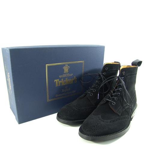 Омск обувь rieker каталог