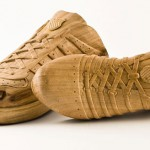 K-SWISS WOODWALK