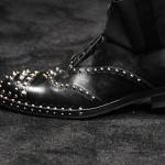 Обувь PRADA осень 2009