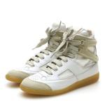 Maison Martin Margiela Hi-Top Sneakers
