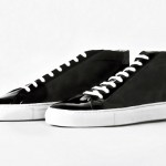 Обувь COMMON PROJECTS SS09