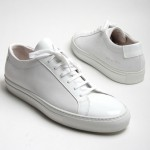 Common Projects Achilles Special Edition Low