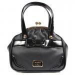 Samsonite Black Label by Viktor & Rolf Ladies Beauty Case