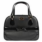 Samsonite Black Label by Viktor & Rolf Ladies Boarding Bag