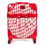 Samsonite Black Label by Viktor & Rolf Ladies Spinner Suitcase