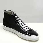 Common Projects Achille Special 09 Edition Mid Black