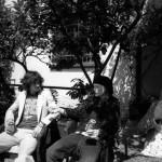 ROEN весна/лето 2009