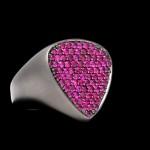 Ювелирные украшения Rock Candy SS09