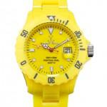 Часы Toy Watch