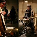 BLESS осень/зима 2009