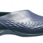 Обувь Lacoste x Zaha Hadid