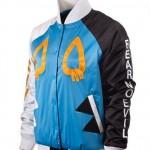 Куртка Cassette Playa для Nike
