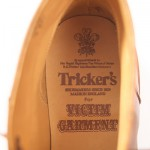 Ботинки Monkey Tricker's x Victim