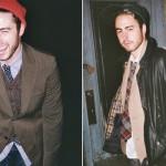 Мужские костюмы Haywood Suits