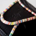 Перчатки Grand Tour от Пола Смита